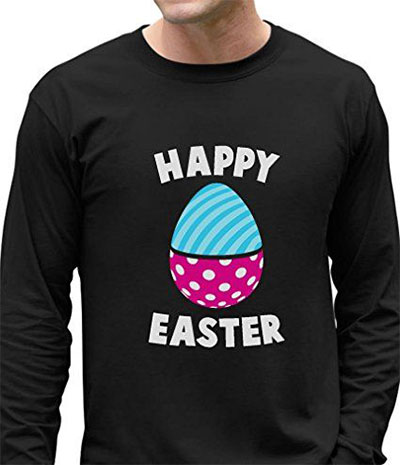 15-Cheap-Easter-Shirts-For-Girls-Women-2017-15