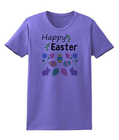 15-Cheap-Easter-Shirts-For-Girls-Women-2017-2