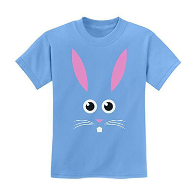 15-Cheap-Easter-Shirts-For-Girls-Women-2017-3