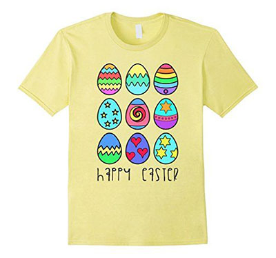15-Cheap-Easter-Shirts-For-Girls-Women-2017-4
