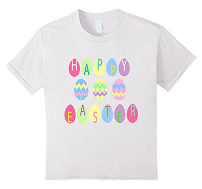 15-Cheap-Easter-Shirts-For-Girls-Women-2017-6