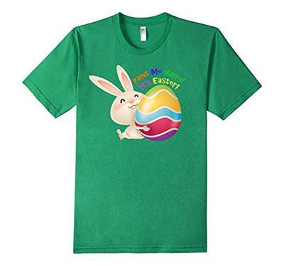 15-Cheap-Easter-Shirts-For-Girls-Women-2017-8