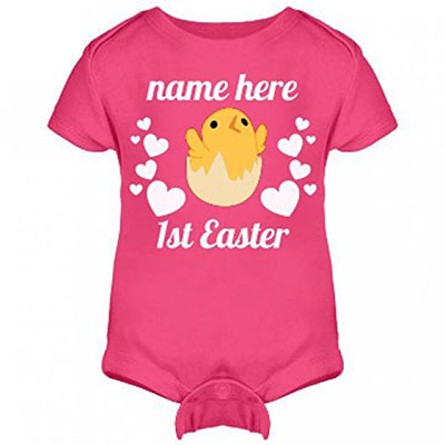 15-Cute-Easter-Dresses-For-New-Born-Babies-2017-1
