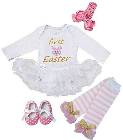 15-Cute-Easter-Dresses-For-New-Born-Babies-2017-12