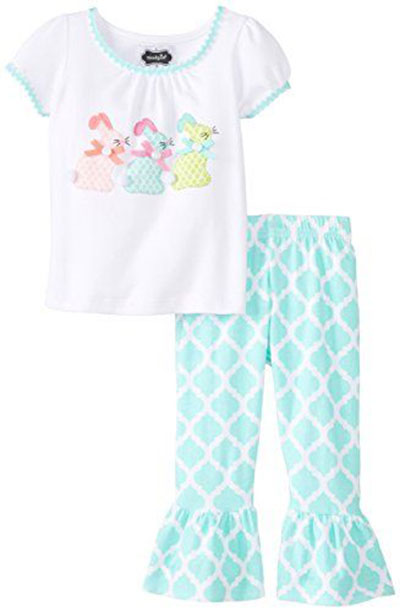 15-Cute-Easter-Dresses-For-New-Born-Babies-2017-14