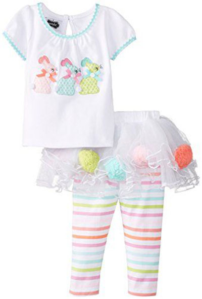 15-Cute-Easter-Dresses-For-New-Born-Babies-2017-15