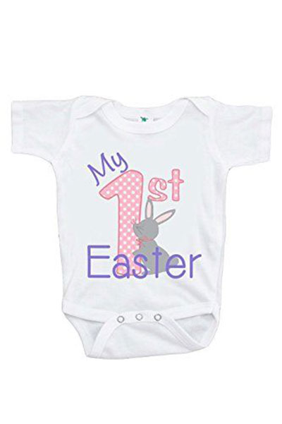 15-Cute-Easter-Dresses-For-New-Born-Babies-2017-5
