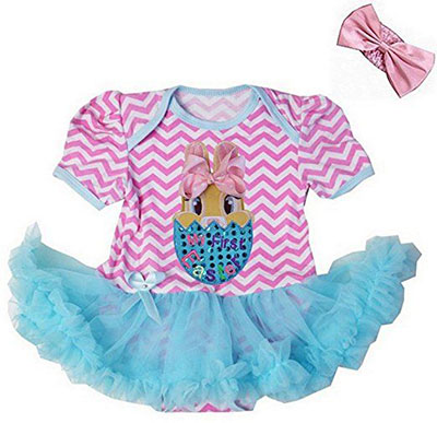 15-Cute-Easter-Dresses-For-New-Born-Babies-2017-7