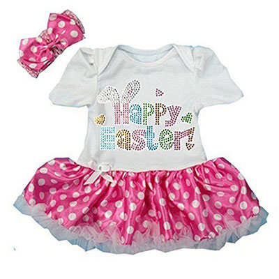 15-Cute-Easter-Dresses-For-New-Born-Babies-2017-8