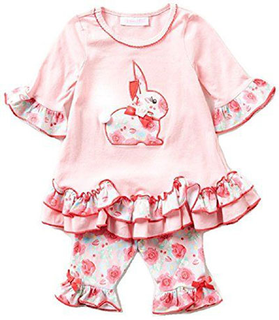 15-Cute-Easter-Dresses-For-New-Born-Babies-2017-9