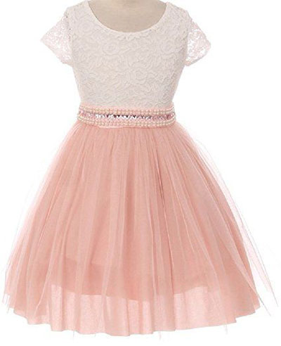 15-Easter-Dresses-For-Juniors-Little-Girls -Kids-2017-1
