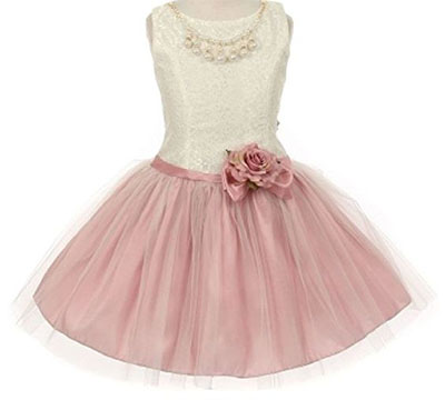 15-Easter-Dresses-For-Juniors-Little-Girls -Kids-2017-10