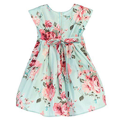 15-Easter-Dresses-For-Juniors-Little-Girls -Kids-2017-12