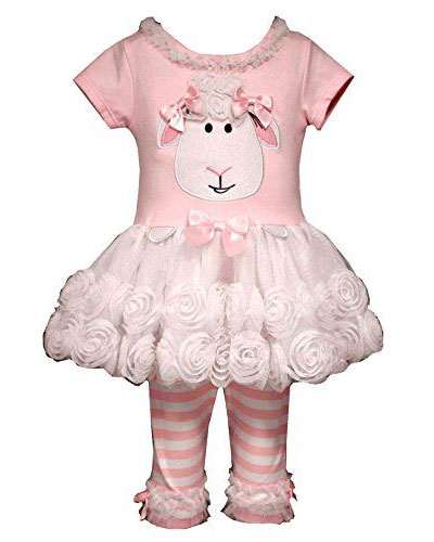 15-Easter-Dresses-For-Juniors-Little-Girls -Kids-2017-13