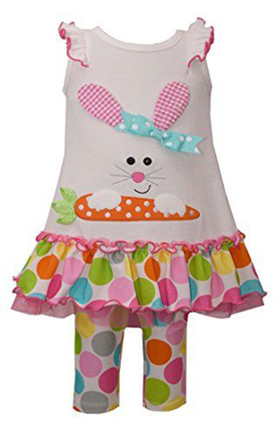 15-Easter-Dresses-For-Juniors-Little-Girls -Kids-2017-14