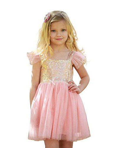 15 Easter Dresses For Juniors, Little Girls & Kids 2017 | Modern ...