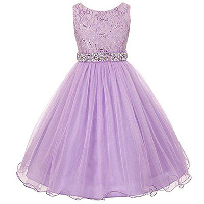 15-Easter-Dresses-For-Juniors-Little-Girls -Kids-2017-2