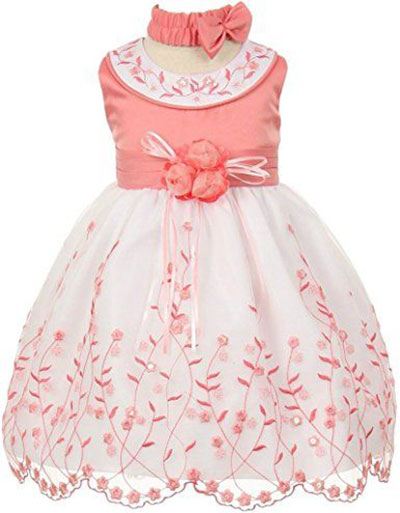15-Easter-Dresses-For-Juniors-Little-Girls -Kids-2017-3