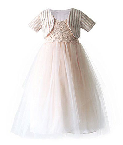 15-Easter-Dresses-For-Juniors-Little-Girls -Kids-2017-4