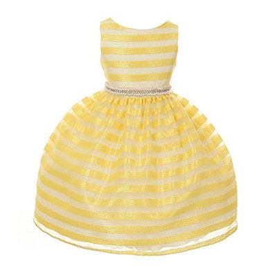 15-Easter-Dresses-For-Juniors-Little-Girls -Kids-2017-5