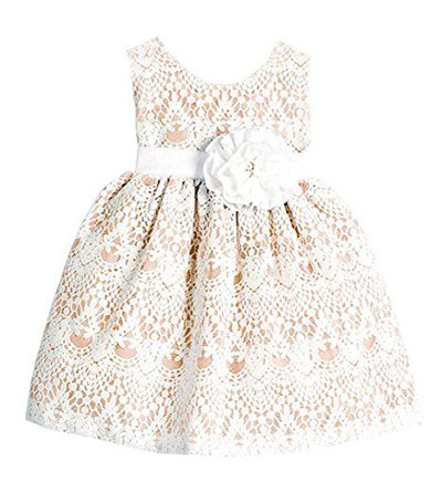 15-Easter-Dresses-For-Juniors-Little-Girls -Kids-2017-6