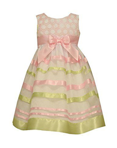 Find great deals on eBay for easter dresses kids. Shop with confidence.