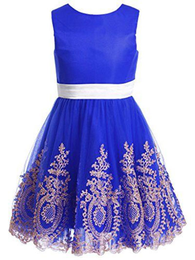 15-Easter-Dresses-For-Juniors-Little-Girls -Kids-2017-8