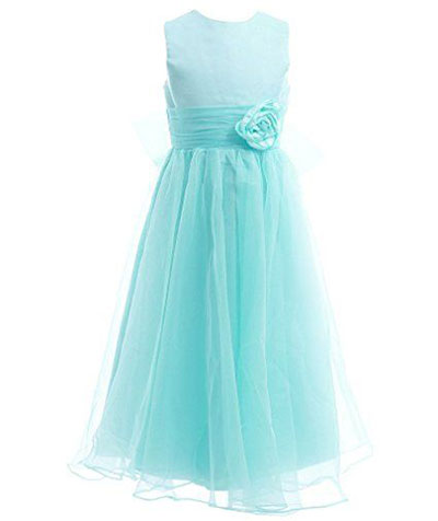 15-Easter-Dresses-For-Juniors-Little-Girls -Kids-2017-9