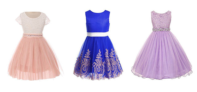 11c596c5cfbb 15 Easter Dresses For Juniors