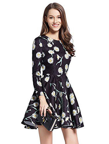 20-Best-Easter-Dresses-Outfits-For-Girls-Women-2017-11