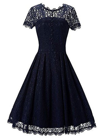 20-Best-Easter-Dresses-Outfits-For-Girls-Women-2017-16