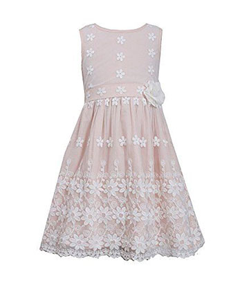 20-Best-Easter-Dresses-Outfits-For-Girls-Women-2017-17