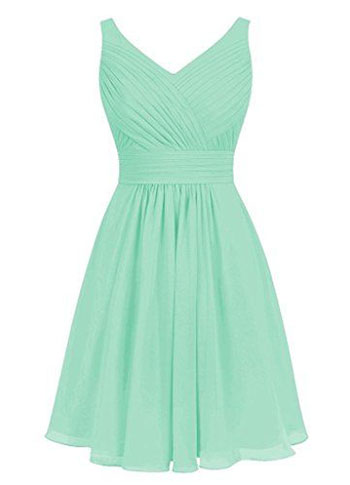 20-Best-Easter-Dresses-Outfits-For-Girls-Women-2017-18