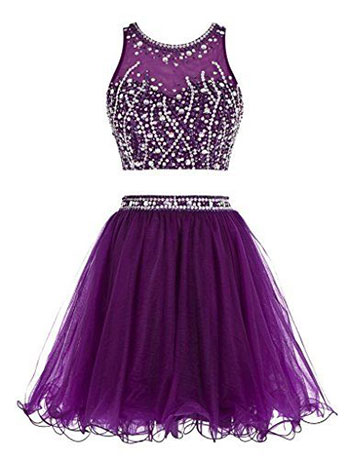 20-Best-Easter-Dresses-Outfits-For-Girls-Women-2017-20