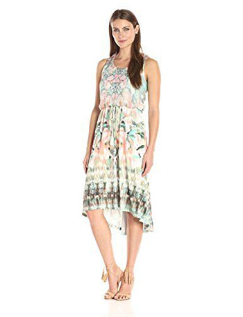 20-Best-Easter-Dresses-Outfits-For-Girls-Women-2017-5