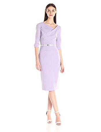 20-Best-Easter-Dresses-Outfits-For-Girls-Women-2017-8