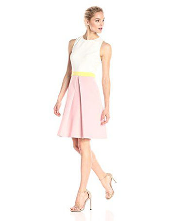 20-Best-Easter-Dresses-Outfits-For-Girls-Women-2017-9