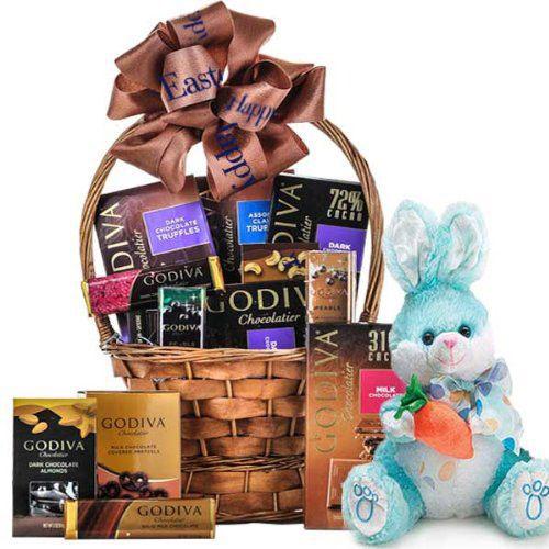 20-Easter-Egg-Bunny-Gift-Baskets-2017-11