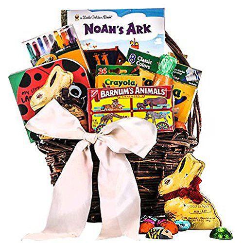 20-Easter-Egg-Bunny-Gift-Baskets-2017-12