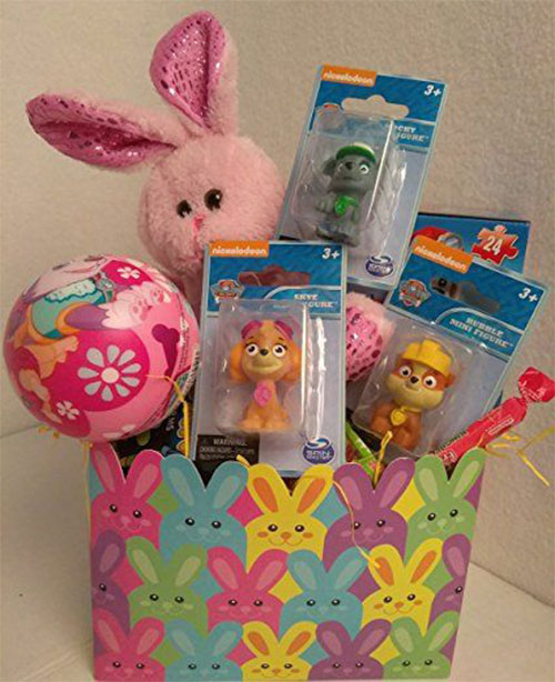 20-Easter-Egg-Bunny-Gift-Baskets-2017-13
