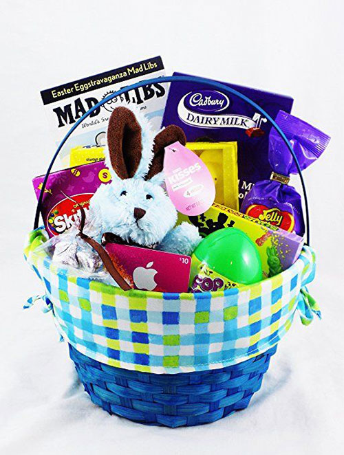 20-Easter-Egg-Bunny-Gift-Baskets-2017-15