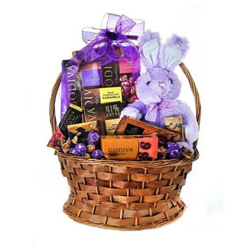 20-Easter-Egg-Bunny-Gift-Baskets-2017-16