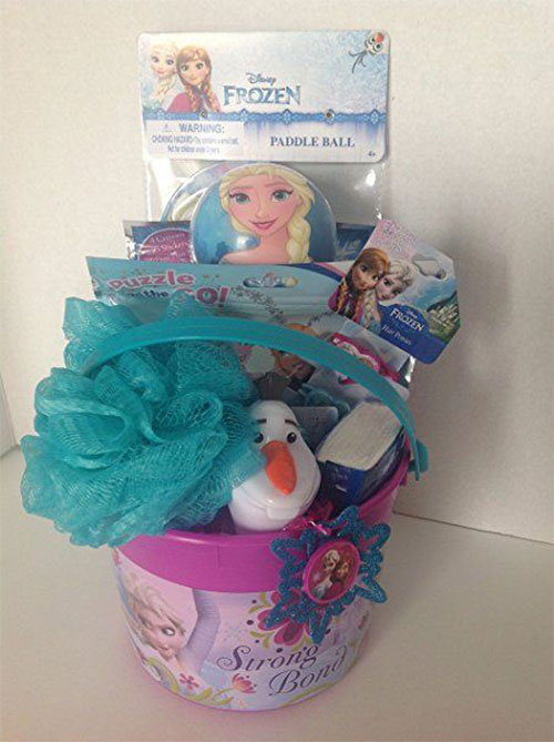 20-Easter-Egg-Bunny-Gift-Baskets-2017-17