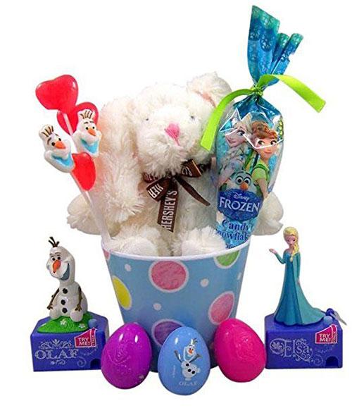 20-Easter-Egg-Bunny-Gift-Baskets-2017-18