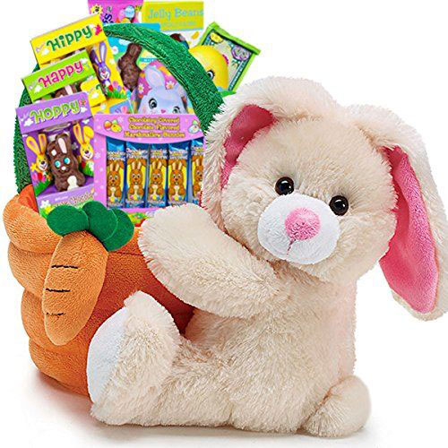 20-Easter-Egg-Bunny-Gift-Baskets-2017-19