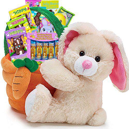 20-Easter-Egg-Bunny-Gift-Baskets-2017-19