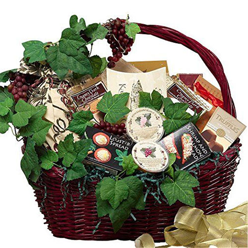 20-Easter-Egg-Bunny-Gift-Baskets-2017-2