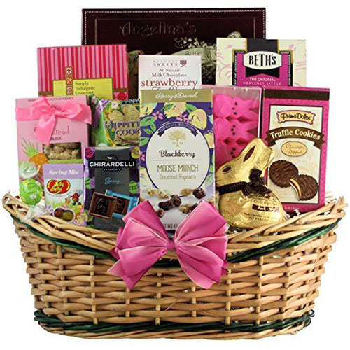 20-Easter-Egg-Bunny-Gift-Baskets-2017-3