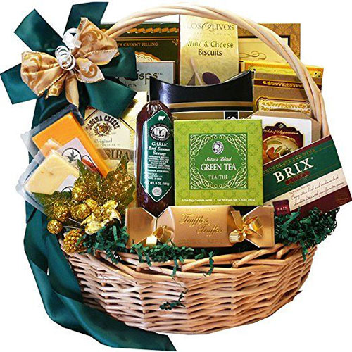 20-Easter-Egg-Bunny-Gift-Baskets-2017-4