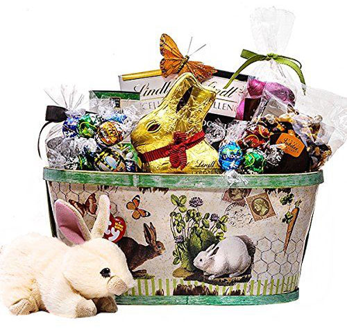 20-Easter-Egg-Bunny-Gift-Baskets-2017-6